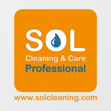 SOL Cleaning