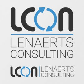 Lenaerts Consulting