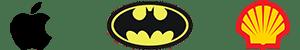 grafische logo