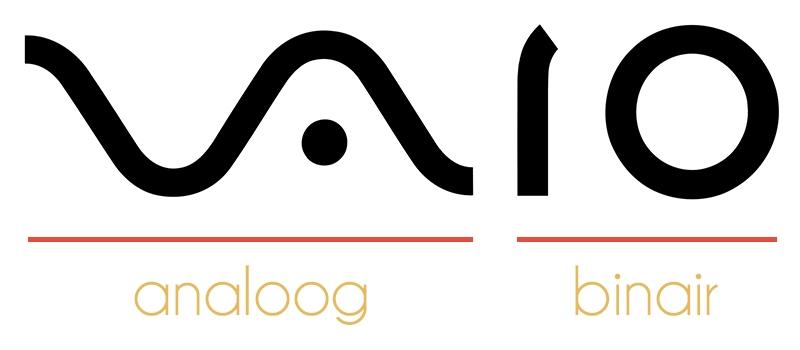 verborgen boodschappen in logo