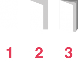 grafische vormgeving limburg