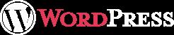 wordpress website genk