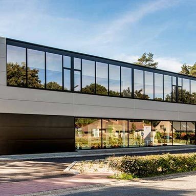architectuurfotografie genk limburg