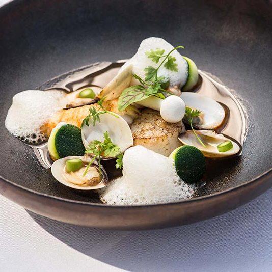 foodfotografie limburg
