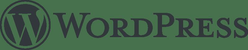 Welke bekende Belgische bedrijven gebruiken WordPress