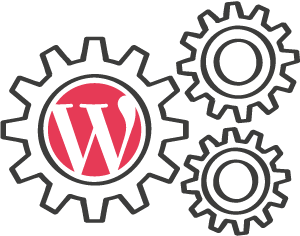 onderhoud wordpress website regio genk